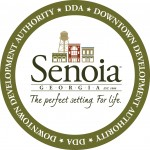 Senoia_Logo_DDA_Final